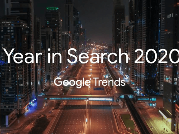 Google Trends Year In Search 2020 (1)
